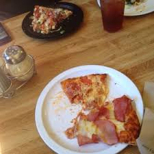 round table pizza ontario round table pizza coupons grass valley ca poseidon restaurant del