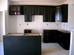bathroom beauteous beautiful espresso kitchen cabinets paint
