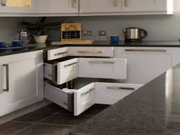 kitchen base cabinets with drawers best cabinet decoration