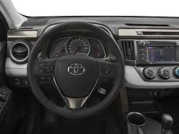2015 Camry Le Interior 2015 Toyota Rav4 Le Wilbraham Ma Area Toyota Dealer Serving