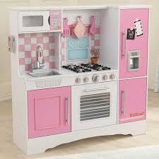 Kidkraft Kitchen Red - mesmerizing 10 kidkraft kitchen inspiration design of kidkraft