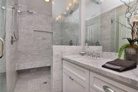 hgtv bathroom designs small bathrooms hgtv u0027s flip or flop hgtv flip or flop bathroom remodels tsc