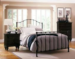 beds bedding modern metal bed frames queen high frame headboard
