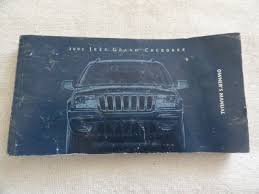 100 2002jeep grand cherokee repair manual 99 04 jeep grand