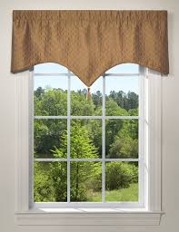 Austrian Shades Ready Made by Valances Swags U0026 Window Toppers Thecurtainshop Com