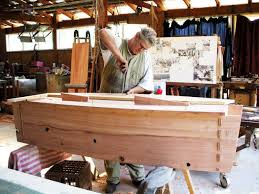 how to make a coffin how to make a coffin