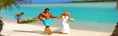all inclusive wedding packages island cook islands rarotonga all inclusive wedding packages 2017 2018