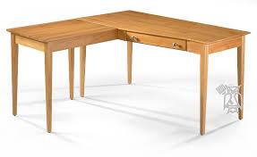 what is a desk return left return or right bridge what do intended for desk inspirations