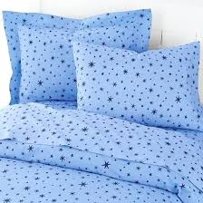 Cot Bed Duvet Cover Boys Duvet Covers Stars U2013 De Arrest Me