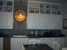 tin backsplash for kitchen excellent tin backsplash for kitchen with tin ceiling tiles