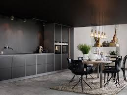 des vers dans la cuisine 1001 exemples sublimes de la cuisine et bois