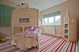 girls beds uk customer testimonials from fun furniture collection home of