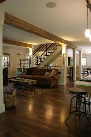 house plans open concept canada