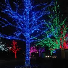76 best christmas extreme lighting images on pinterest holiday
