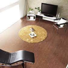 china vinyl flooring tiles used hardwood flooring tile for sale