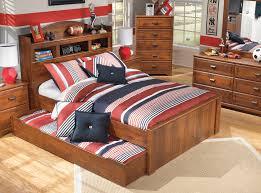 ashley furniture platform bedroom set ashley furniture kids bedroom sets traditional design stylish for