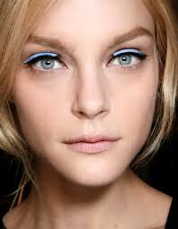 maquillage mariage yeux bleu maquillage de fete yeux bleus 20170826223412 arcizo