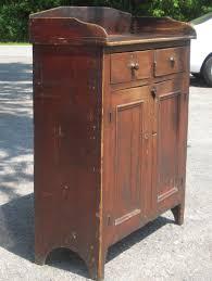 Safe Cabinet Furniture Wooden Jelly Cabinet Jelly Cabinet Vintage Pie Safe