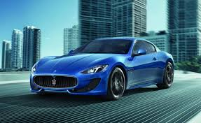 2015 maserati quattroporte price 2015 maserati granturismo information and photos zombiedrive