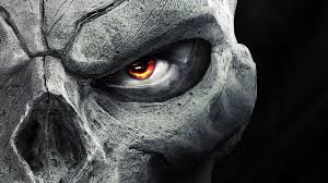 skull ultra hd wallpaper picture image
