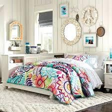 mur chambre ado decoration murale chambre fille ado unique deco mur chambre ado