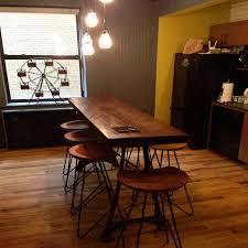 kitchen islands bars bar stools for kitchen islands buy kitchen island butcher block