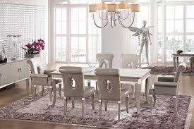 dining room furniture dubai alliancemv com
