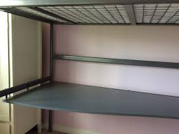 Ikea Bunk Bed With Desk Uk by Home Design Ikea Bunk Beds Twin Over Full Astonishing Within 93