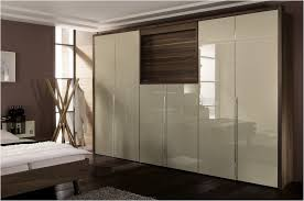 Exemplary Modern Wardrobe Designs For Bedroom H For Home - Wardrobe designs in bedroom