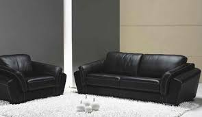 Cheap Leather Sofas Online Sofa Sofa 1 Wonderful Leather Sofa Sale Grand Leather