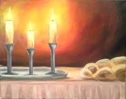 shabbot candles lighting shabbat candles on passover www lightneasy net