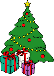 celebrate christmas cliparts free download clip art free clip
