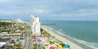 visit westgate myrtle beach oceanfront resort sun fun in myrtle beach
