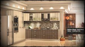 kitchen modular designs kitchen design best designs indian style the popular simple