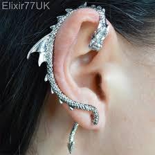 earrings for boys new diamond earrings for boys jewellry s website