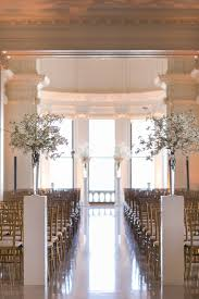 wedding planners san francisco josh a events