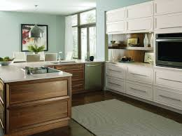 Signature Kitchen Cabinets 40 Best Omega Cabinetry Images On Pinterest Kitchen Cabinetry