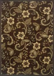 12x12 rug ebay