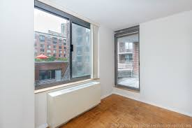 nyc apartment photographer work of the day one bedroom in battery