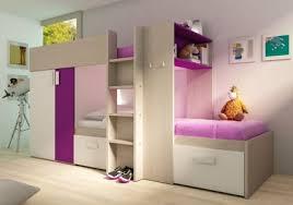 chambre fille originale lit pour chambre de fille lit original pour aménager une chambre