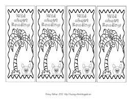 printable bookmarks for readers 28 best bookmarks images on pinterest printable bookmarks