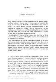 who am i sample essay legal essay discrimination essays discrimination essays gxart essays in legal and moral philosophy springer essays in legal and moral philosophy essays in legal