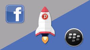 setting anonytun pro dengan kuota fb dan bbm cara rubah kuota chat fb dan bbm telkomsel dengan psiphon pro mei