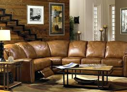 Large Leather Sofa Very Large Leather Corner Sofas Okaycreationsnet Alley Cat Themes