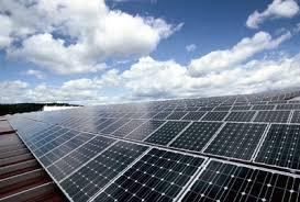 dachfläche vermieten vermieten sie ihr dach beitrag solaranlagen org