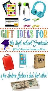 great high school graduation gifts graduation gift ideas for high school girl graduation gifts
