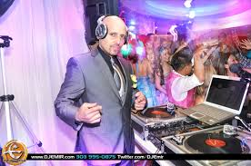 wedding dj get an amazing wedding dj for your reception
