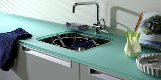 plan de travail cuisine resistant chaleur plan de travail cuisine resistant chaleur meilleur design plan de