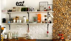 kitchen furniture list culinary boons of february the list of useful things for your