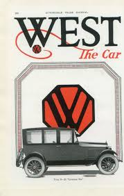 rambler car logo 36 best discontinued car brands images on pinterest car brands